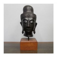 ALTER HAUPT GODS 'EASTERN BUDDHA