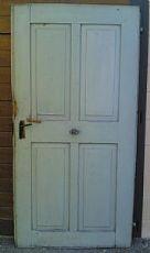 porta ad 1 antes