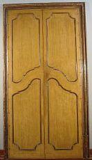 puerta telaio