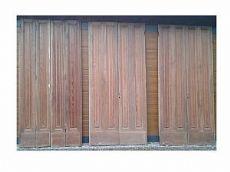 3 Türen