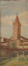 La Chiesa di San Domenico a Bologna