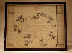 """""""Le jeu de la Constitution"""""""