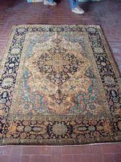 Keshan  N. 39846
