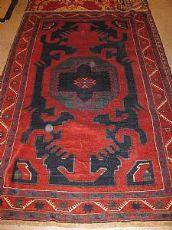 Kazak N. 41316