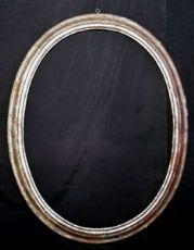 cornice n.39