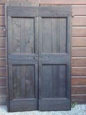 puerta 2 puertas
