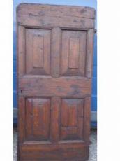 1 von Tür zu Tür