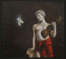 Palumbo Ciro - Musico