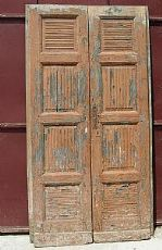 Tür grissinato