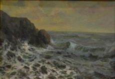 Coppia Marine