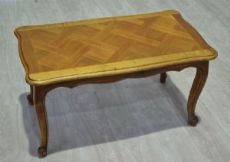 TABELLE PROVENZALE CHERRY RIF. 3168