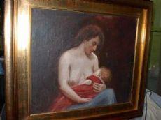 maternit