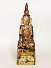 "Bouddha"""