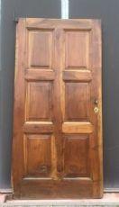 cinq portes