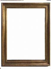 marco de Luis XVI