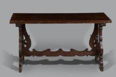 """table « Réfectoire »"""""""