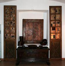 03 Türen Türen