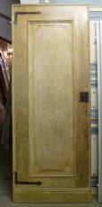Piamonte puerta a puerta