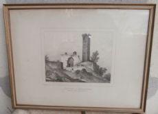 il castello di Trana