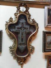 Teca Veneziana