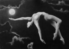 Tidu Marco - La notte