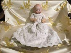 Doll Bebe '