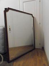 espejos de principios del siglo XX