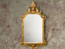 Specchiera Luigi XVI  Fine '700