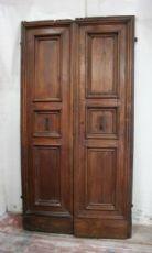 porta antica