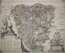 锡耶纳 - 体育莫迪埃1704