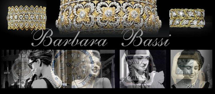 <a href='http://www.barbarabassi.com/' target='_blank' >Barbara Bassi<br />  Cremona</a>