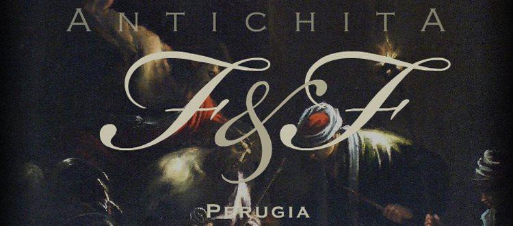 <a href='http://www.fefantichita.com/' target='_blank' >Fe F Antichita'<br />  Perugia</a>
