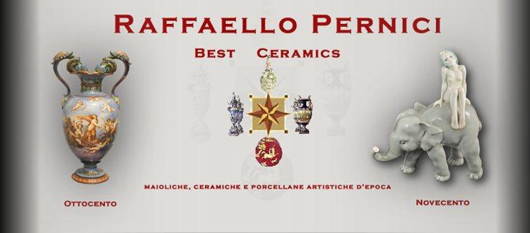 <a href='http://www.pernici.eu/' target='_blank' >Raffaello Pernici<br />  Rosignano Solvay (Li)</a>