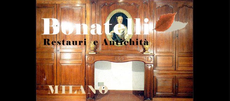 <a href='http://www.exclusive-antiques.com/gallery.asp?idantiquario=688' target='_blank' >Antichità Bonatelli<br />  Milano</a>