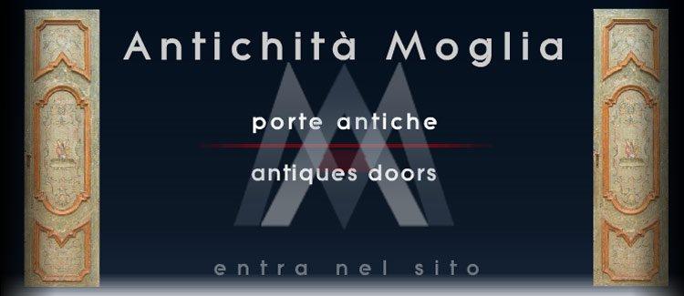 <a href='http://www.antiquesmoglia.com/' target='_blank' >Antichita' Moglia<br />  Bibbiano</a>