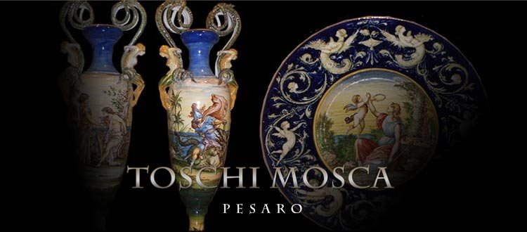 <a href='http://www.toschimosca.it/' target='_blank' >Toschi Mosca<br />  Pesaro</a>
