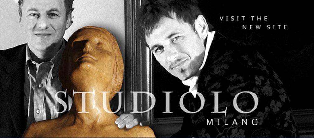 <a href='http://www.studiolo.it/' target='_blank' >Studiolo <br />  Milano</a>