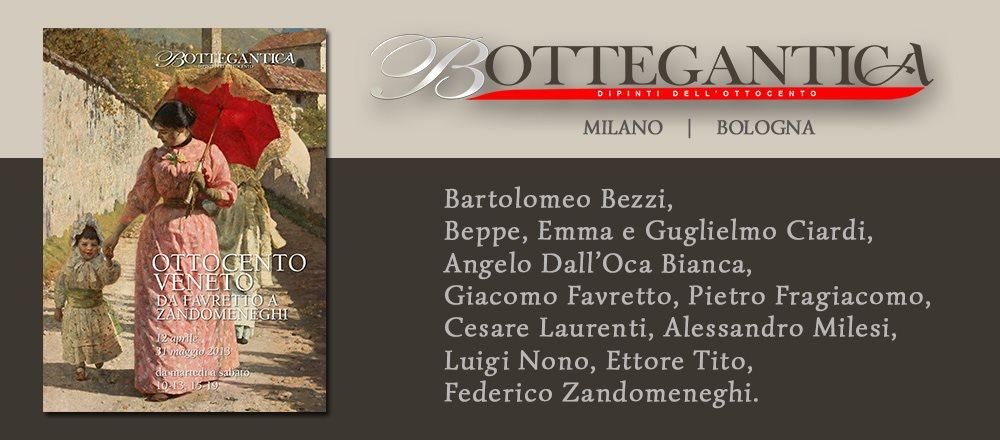 <a href='http://www.bottegantica.com' target='_blank' >Bottegantica  <br />  Bologna</a>