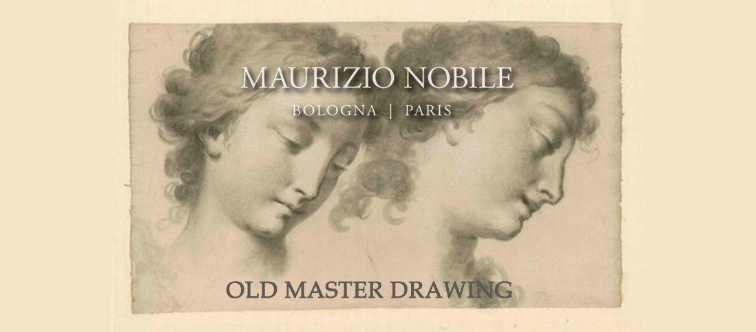 <a href='http://www.maurizionobile.com/' target='_blank' >Maurizio Nobile<br />  Bologna - Paris</a>