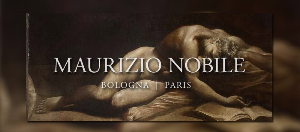 <a href='http://www.maurizionobile.com/' target='_blank' >Maurizio Nobile  <br />  Bologna -  Paris</a>