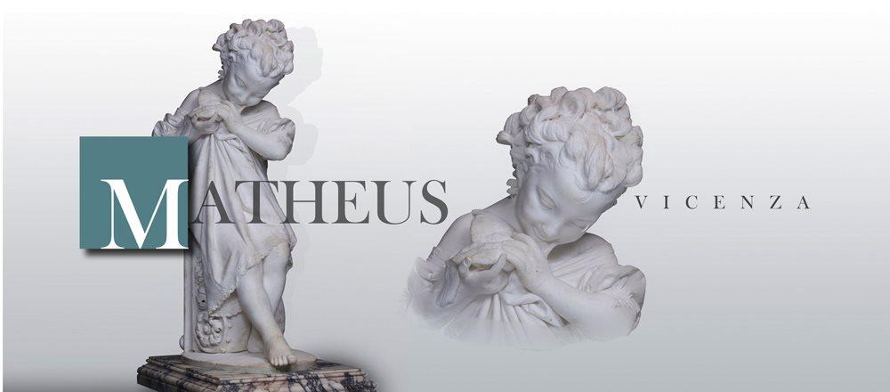 <a href='http://www.matheusarteantica.com/' target='_blank' >Matheus  <br />   Vicenza</a>