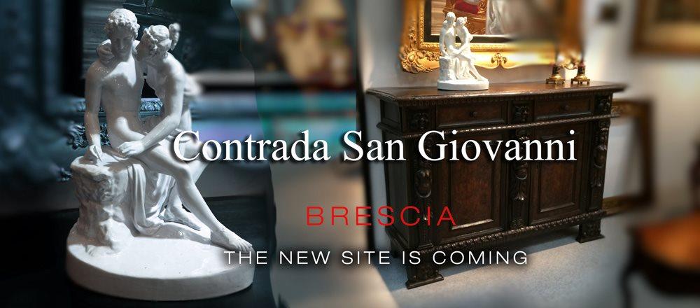 <a href='http://www.anticoantico.com/home_dealer.asp?IDantiquario=847&lingua=ita' target='_blank' >Contrada S. Giovanni<br />  Brescia</a>