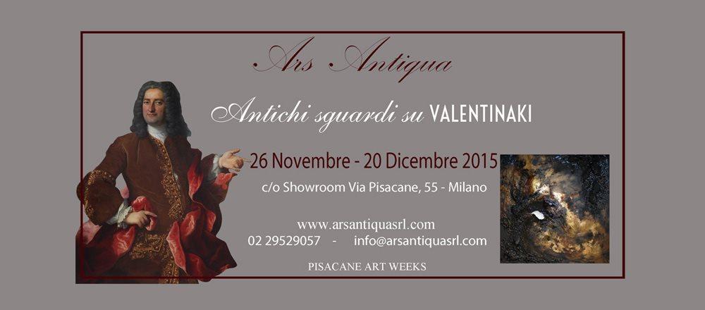 <a href='http://www.arsantiquasrl.com/' target='_blank' >Ars Antiqua<br />  Milano</a>