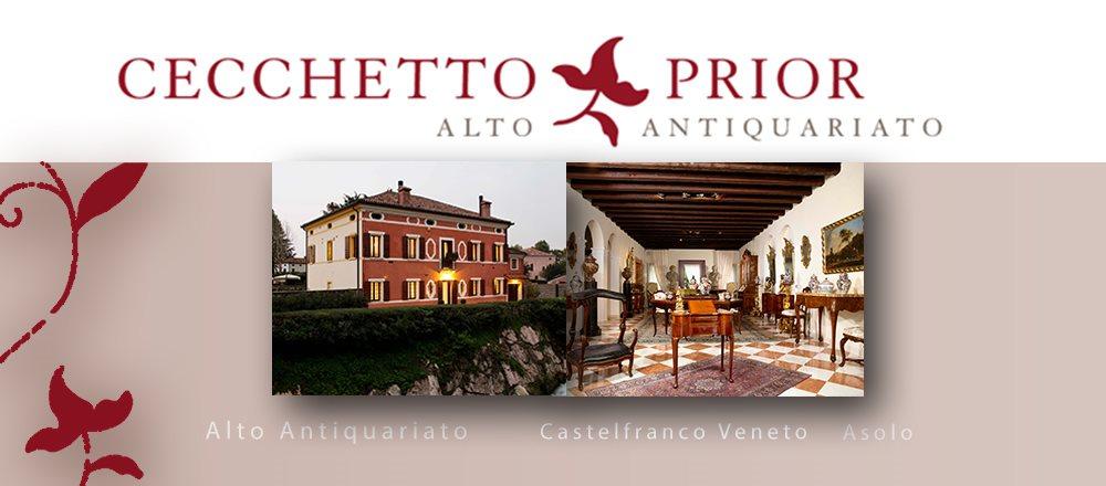 <a href='http://www.cecchettoprior.it/' target='_blank' >Cecchetto Prior<br />  Castefranco Veneto </a>