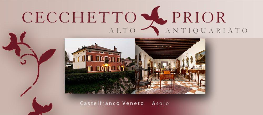 <a href='http://www.cecchettoprior.it/' target='_blank' >Cecchetto Prior<br />  Castelfranco Veneto</a>