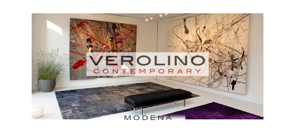 <a href='http://www.verolinocontemporary.it/' target='_blank' >Verolino Contemporary<br />  Modena</a>