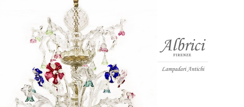 <a href='http://www.albrici.com/antique-chandeliers.html' target='_blank' >Albrici Antiquariato<br />  Firenze</a>