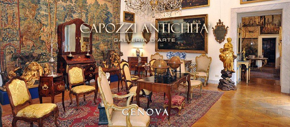 <a href='http://www.anticoantico.com/virtual_espositore_dett.asp?idvirtual=124&pagina=2' target='_blank' >Capozzi Antichita'<br />  Genova</a>