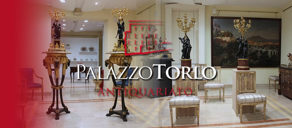 <a href='http://www.palazzotorlo.it' target='_blank'  rel='nofollow'>Palazzo Torlo<br />  T d Greco -  Milano</a>