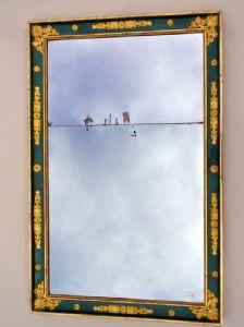"""Specchio del prodotto 1830"""""""
